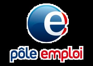 Logo Pole-emploi