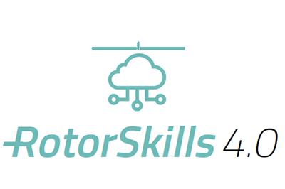 Rotorskills-4.0