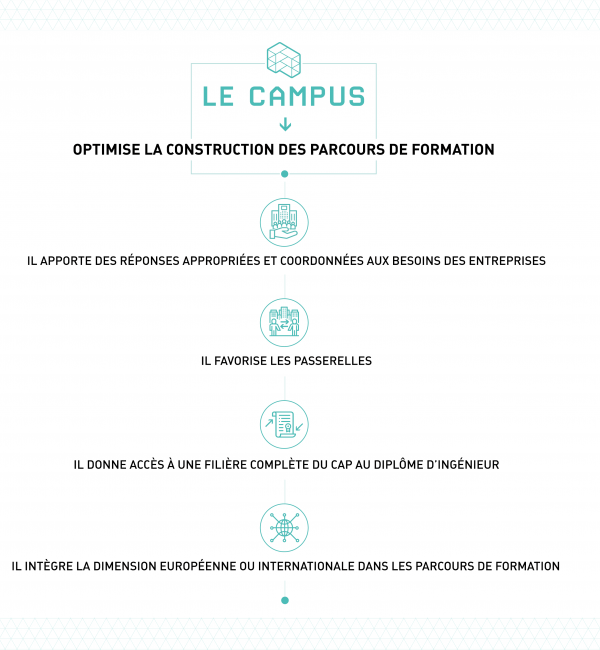 Infographie_Campus_CMQ_Plan de travail 1