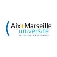 Logo-Aix-Marseille-Université