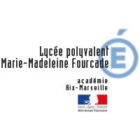 Logo-Lycée-polyvalent-Marie-Madeleine-Fourcade-Gardanne