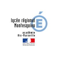Logo-Lycée-régional-Montesquieu-Sorgues