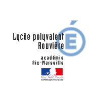 Logo-Lycée-polyvalent-Rouvière-Toulon