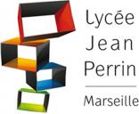 Lycee-Jean-Perrin