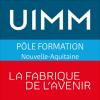 UIMM_2