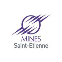Logo-Mines-Saint-Etienne-Campus-Gardanne
